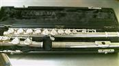 ARMSTRONG MUSICAL INSTRUMENTS Flute 104 FLUTE